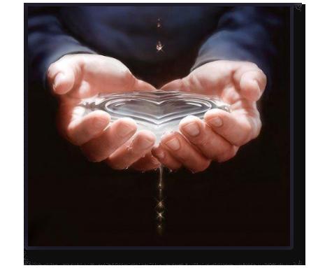Conscious Healing