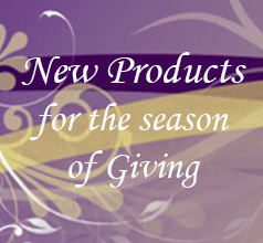 Sales for the Season of Giving