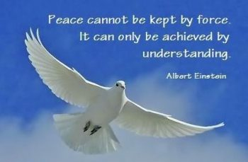 Peace-cannot-be-kept-by-force.-It-can-only-be-achieved-by-understanding.-Albert-Einstein