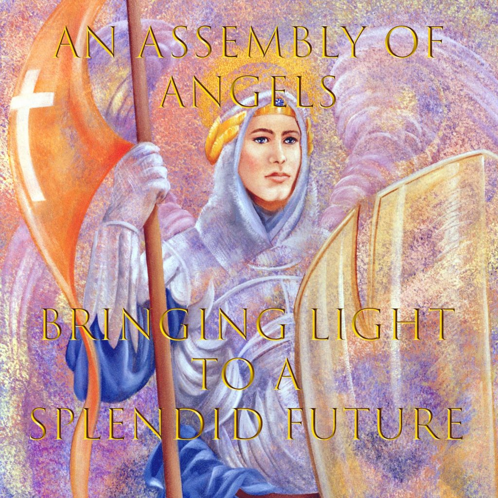 Assembly of Angels