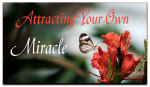 Attracting Your Own Miracle