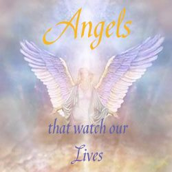 Seven Archangels Essential Oil Blends